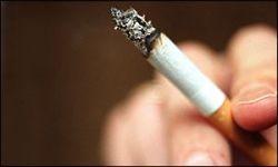 Курение повреждает сотни генов в организме