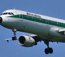 Новый глава Alitalia продолжит продавать компанию