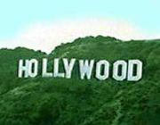 Американская киноиндустрия бьет все рекорды