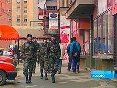 Белград и Приштина договорились воздерживаться от провокационных заявлений