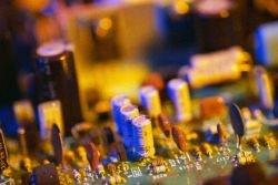Российская электроника: первый шаг к покорению заграницы