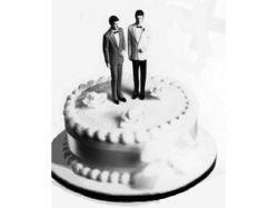 Судья из штата Айова отменил запрет на однополые браки