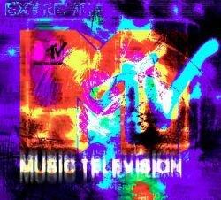 В эфире MTV появились новые сериалы и мировой чарт