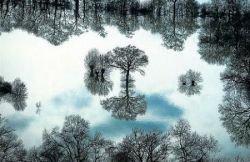 Планета Земля, красота которую увидели (фото)