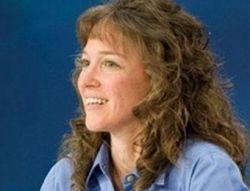 Суд пожалел бывшую астронавтку NASA Лизу Новак