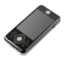 Слухи: Motorola готовит невероятную замену для RAZR