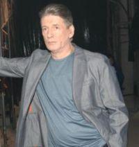 Александра Абдулова ждет срочная операция за границей