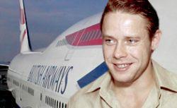 Суд обязал British Airways заплатить Павлу Буре