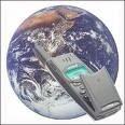 ЕС хочет больше данных об абонентах мобильной связи