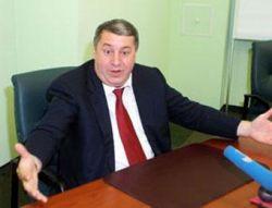 Михаила Гуцериева объявили в международный розыск