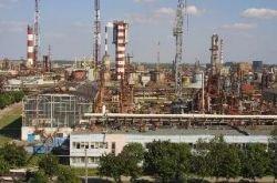 По темпам промышленного роста в СНГ Россия пятая