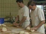 В Европе подорожают хлеб и макароны