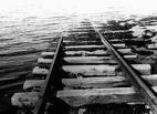 Железная дорога соединит Петербург, Пхеньян и Сеул