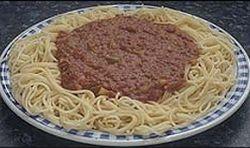 Итальянцы готовят макаронную забастовку