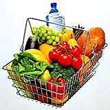 В Испании резко выросли цены на продукты питания