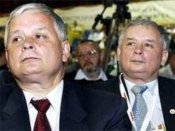 В Польше допрошен премьер-министр, на очереди - президент