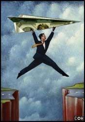 Личный дефолт: как не попасть под горячую руку банка