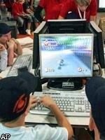 Вредны ли видеоигры или это лишь миф
