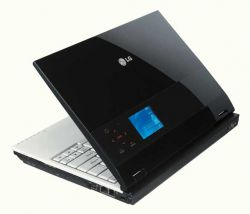 Ноутбуки: повышение производительности при работе от батареи