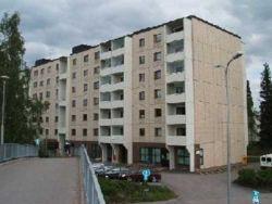 Более 50% россиян испытывают необходимость в приобретении жилья