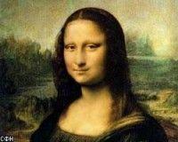 Ученые раскрыли технику рисования Леонардо да Винчи