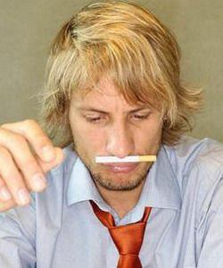 Семь мифов о курении