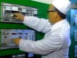 Северная Корея согласилась заморозить все ядерные разработки
