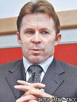 Политический заем «Роснефти»: Компания рефинансирует долг на покупку активов ЮКОСа