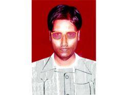Подозреваемого в индийских терактах задержали в Бангладеш