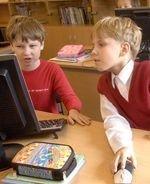 В российских школах начался нелицензионный учебный год