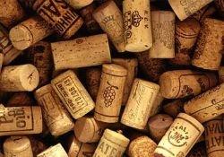 Французские эксперты ожидают роста цен на вино