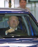 Москва поможет «Автофрамосу», снизив для него налог на прибыль
