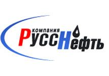 Богданчиков: Активы Русснефти нам не нужны