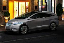 Hyundai покажет, как нужно работать с водородом