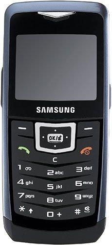 Телефоны Samsung занесены в Книгу рекордов Гиннесса