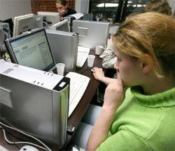 Зона Ru входит в число трех самых быстрорастущих зон мирового интернета