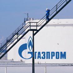Газпрому дали месяц на план по разработке Ковыкты