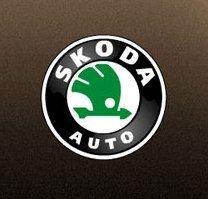 Skoda готовит две новых версии Fabia Kombi