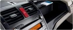 iPod теперь совместим со всеми автомобилями Toyota и Lexus