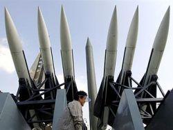 США готовы исключить КНДР из списка стран-спонсоров терроризма