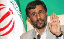 Иран доказал, что способен создать ядерное оружие