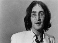Сценарист фильма о Яне Кертисе возьмется за биографию Джона Леннона