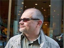 Дмитрий Галковский: сопротивление материалов