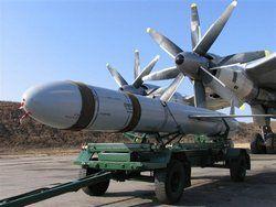 Как Украина ядерные боеголовки считала