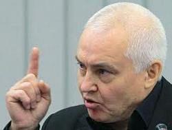 Верховный суд в деле Бориса Миронова поставил запятую