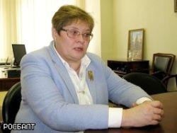 Абанкина: ЕГЭ устарел и потерял статус честного