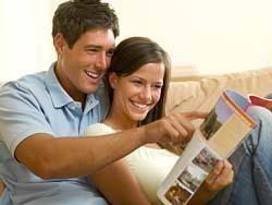 Чтение - самое результативное средство от стресса