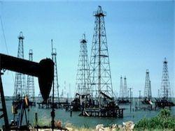 """В России возможен обвал добычи нефти из-за истощения месторождений, - """"Лукойл"""" - Цензор.НЕТ 7444"""