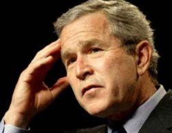 Будет ли президент Буш бомбить Иран?