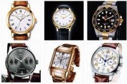 Самые роскошные часы на благотворительном аукционе Antiquorum